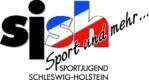 sjsh-Logo